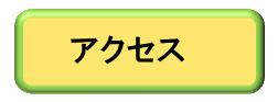 大相撲越谷場所のアクセス